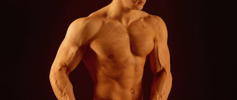 Kako da vam mišići rastu i posle treninga