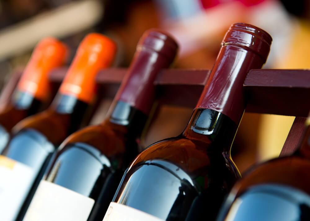 U Beograd dolazi festival posvećen najboljim vinima