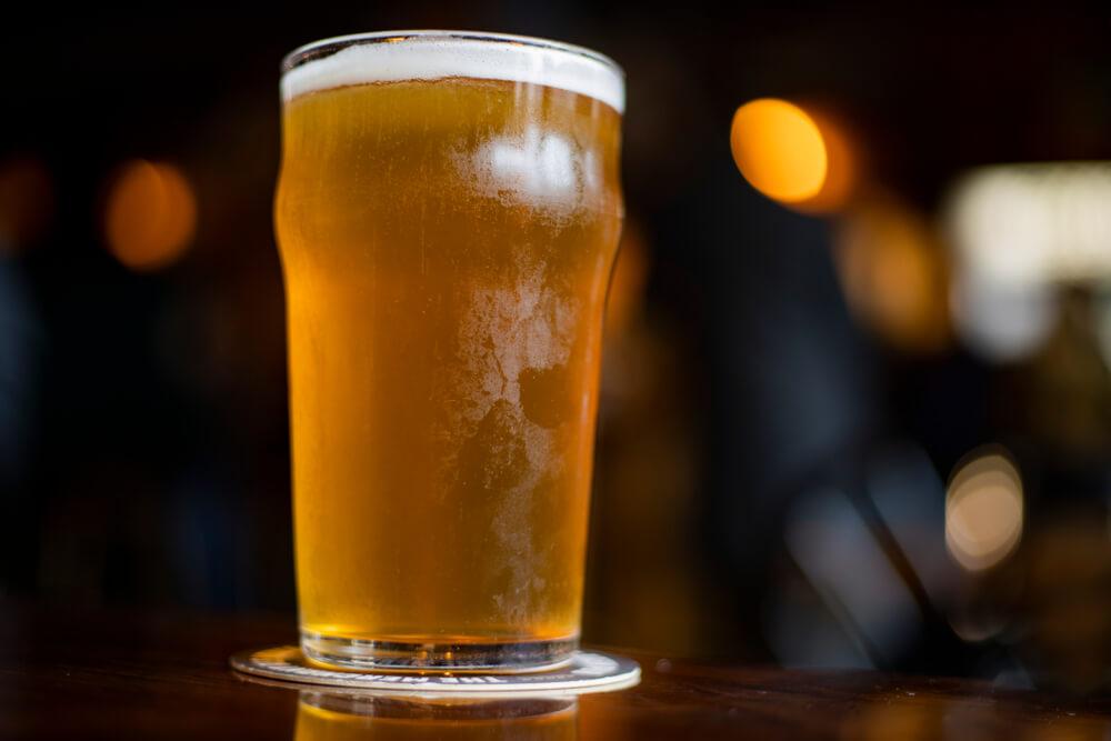 10 razloga zašto je zdravo piti pivo
