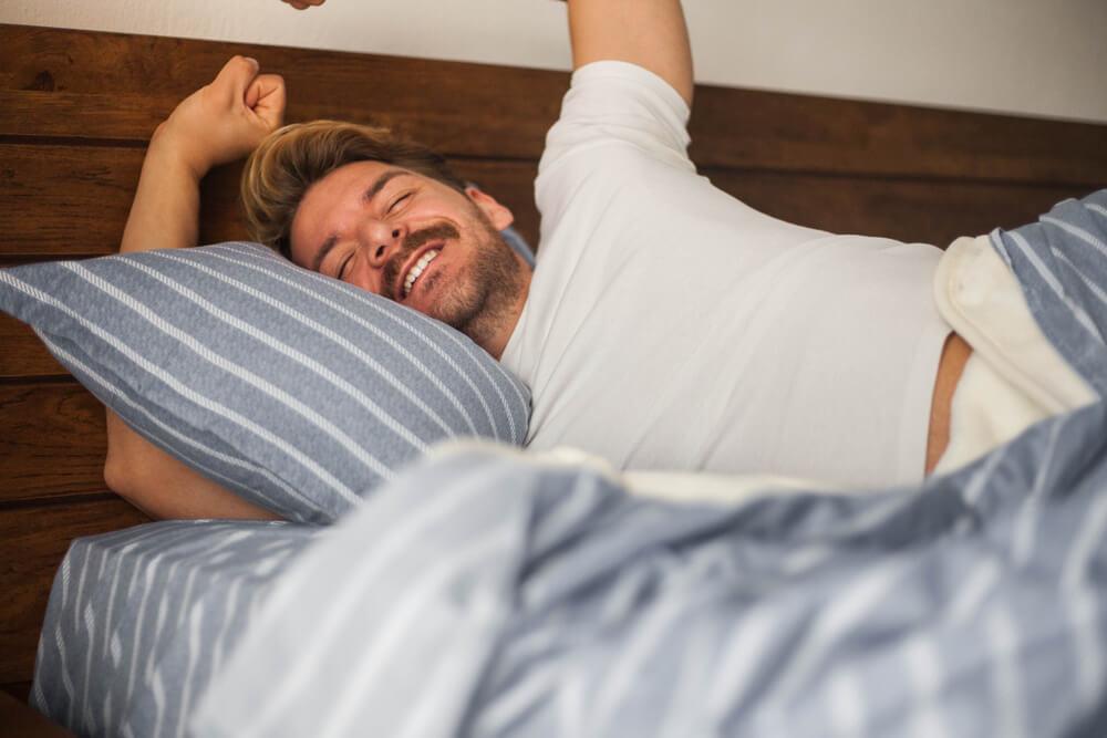 Koliko tačno treba da nam traje spavanje u toku dana?