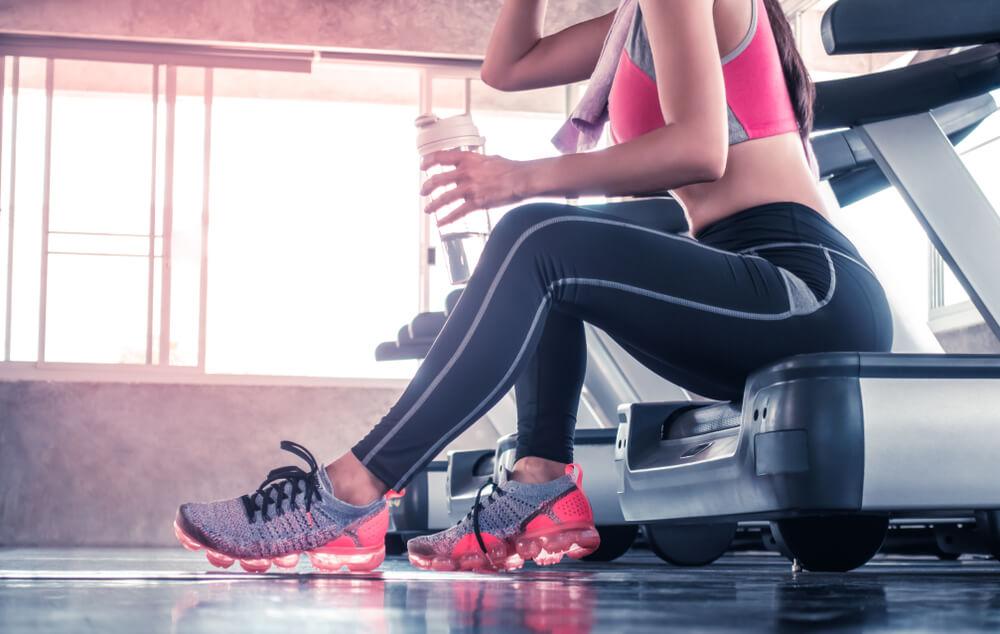 Nutricionisti preporučuju šta jesti pre, za vreme i nakon vežbanja