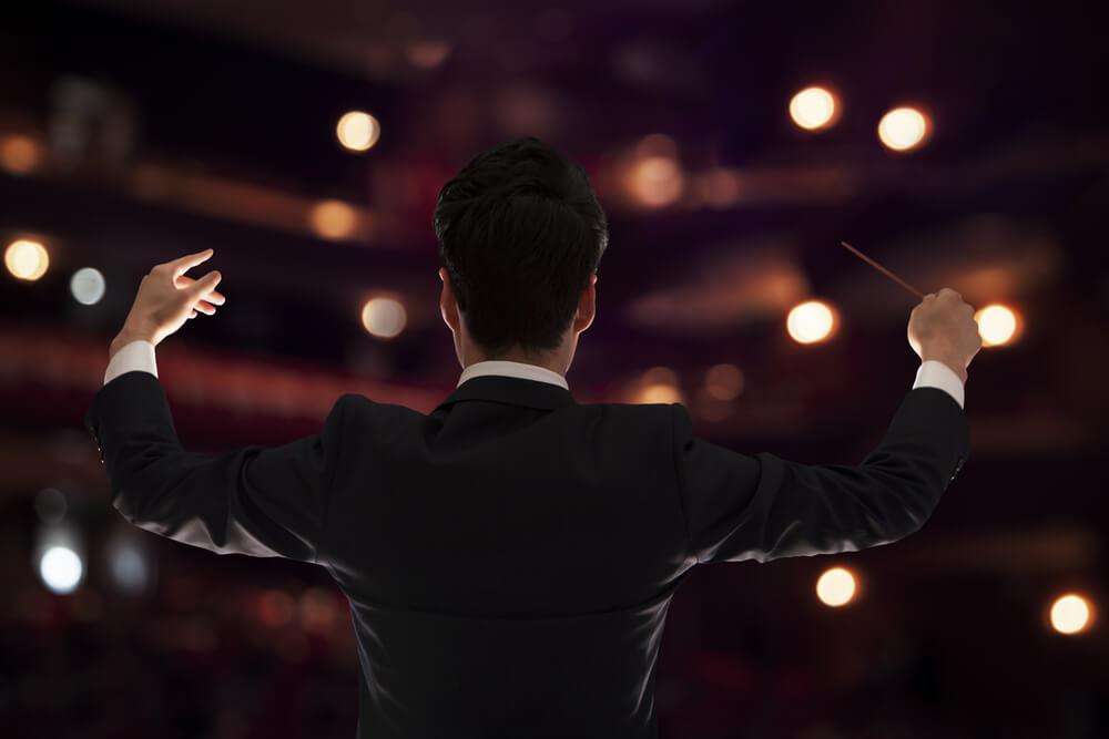 """Filharmonija uskoro na Ušću izvodi """"Dizni fantaziju"""""""
