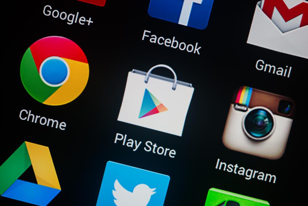 Kako besplatno i legalno do aplikacija koje se plaćaju