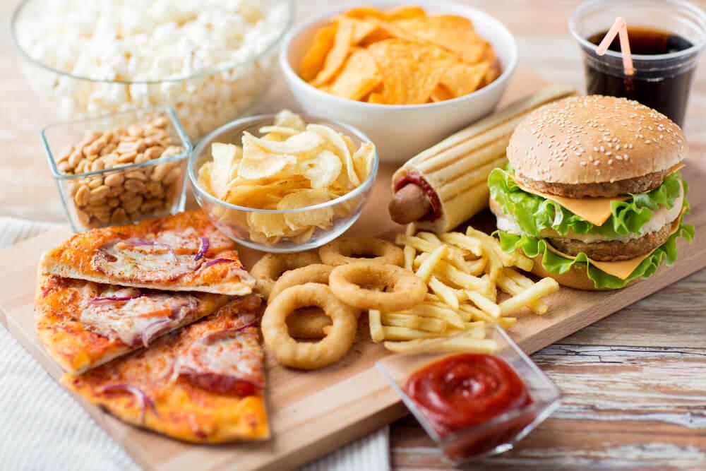 Ultra-prerađena hrana – šta morate da znate o njoj