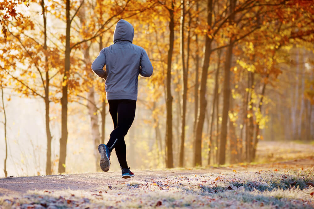 5 stvari koje nikada ne treba da radite pre vežbanja