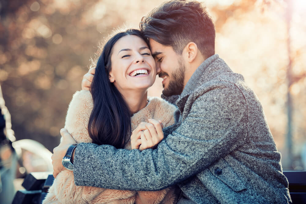 Razlika u godinama je bitan faktor uspešne ljubavi