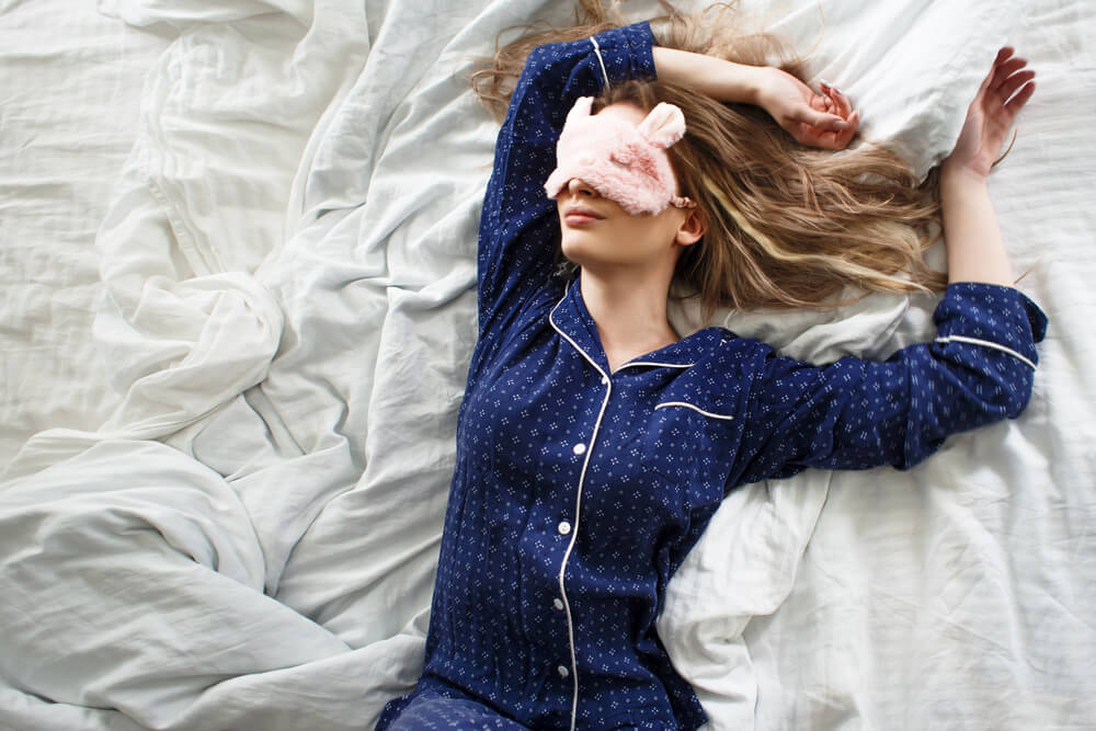 Ove tri loše navike pri buđenju nas čine iscrpljenim tokom celog dana