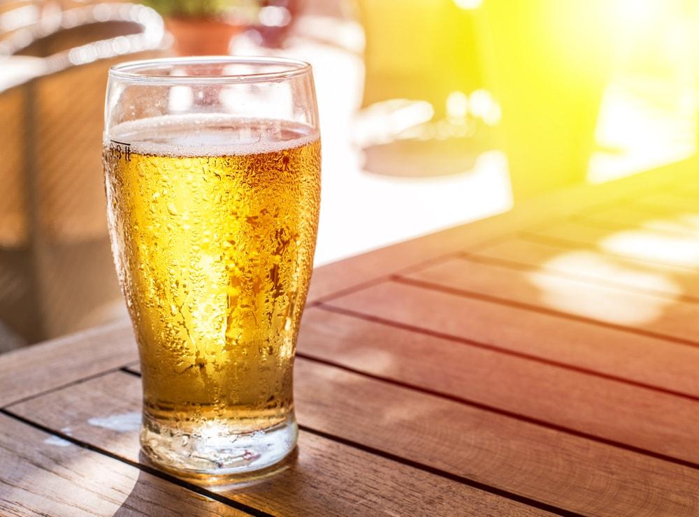 Dobra vest za sve ljubitelje piva 🍻