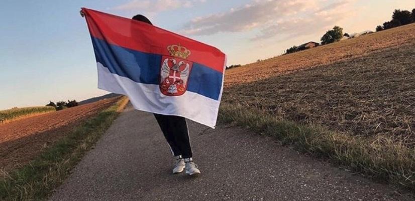 11 razloga zašto stranci vole Srbe