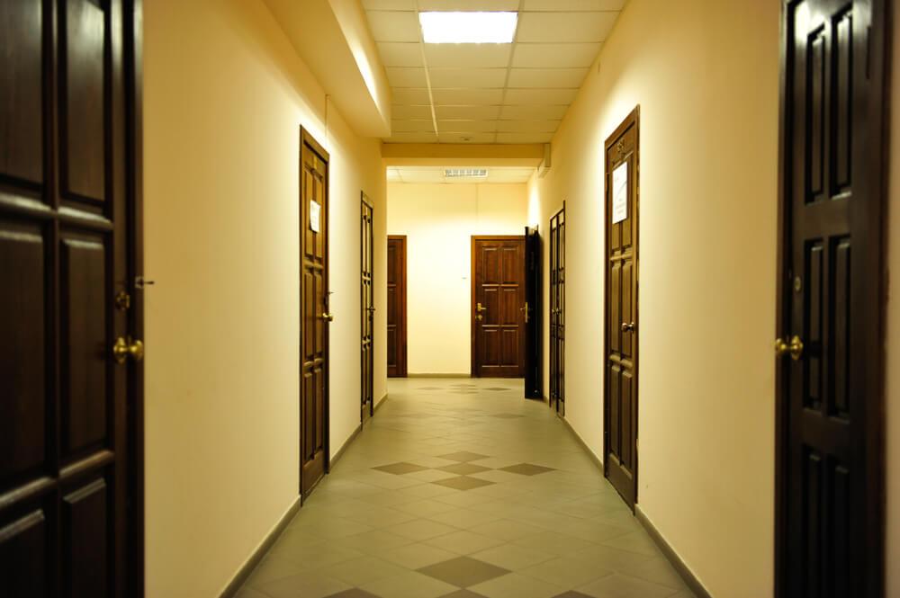 Nove promene u kućnom redu donose rigoroznije kazne