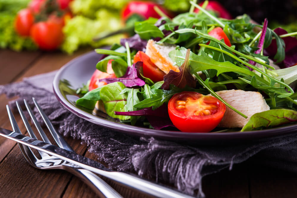 """Pravilo """"30 nedeljno"""" je novi trend zdrave ishrane!"""