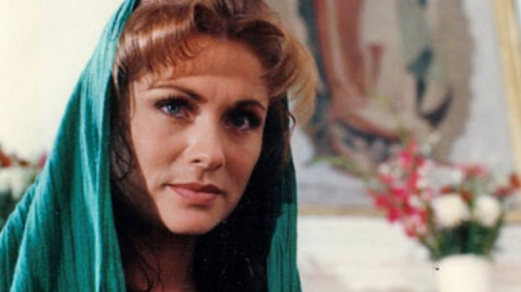 Evo kako Esmeralda izgleda 20 godina nakon serije