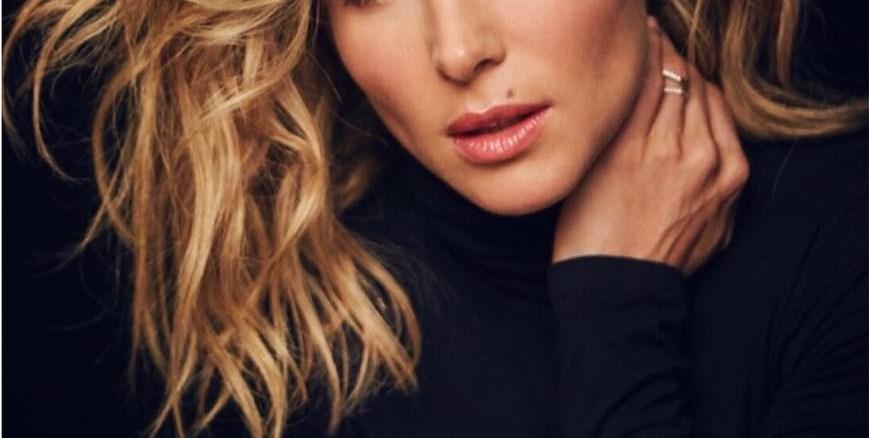 Jedna od najlepših glumica pleni i u petoj deceniji