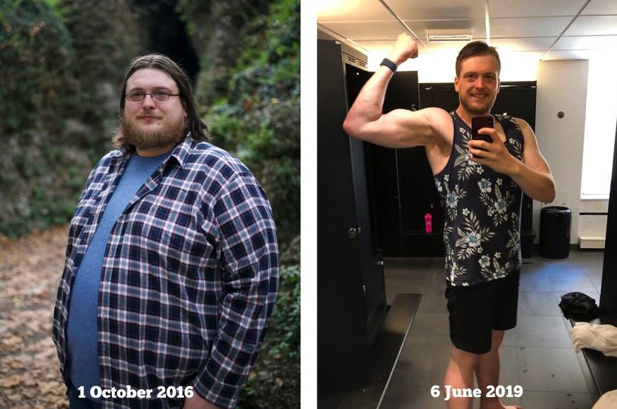 Inspirativne fotografije za sve koje muče muku sa viškom kilograma