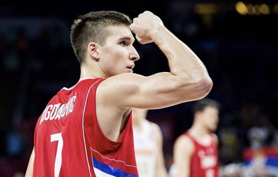 Ovako će Bogdan Bogdanović izgledati za 50 godina! (FOTO)