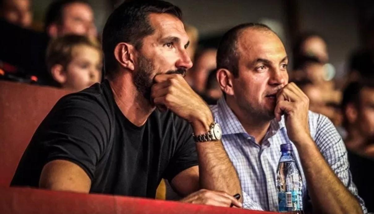 Peđa Stojaković veruje u Orlove – evo šta očekuje od naše selekcije na Mundobasketu!
