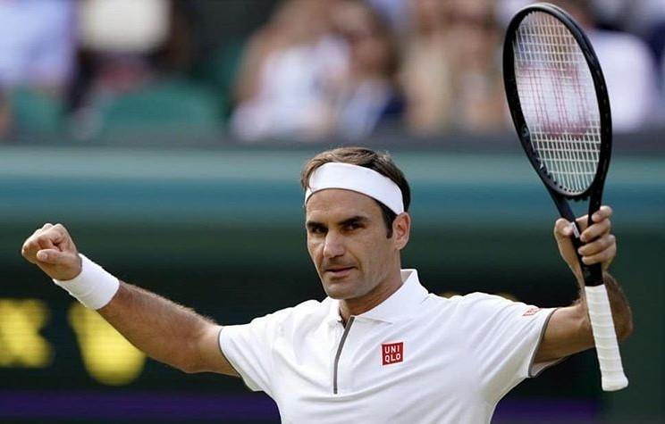 Ovo je dom Rodžera Federera koji je vredan 7 miliona evra! (FOTO)