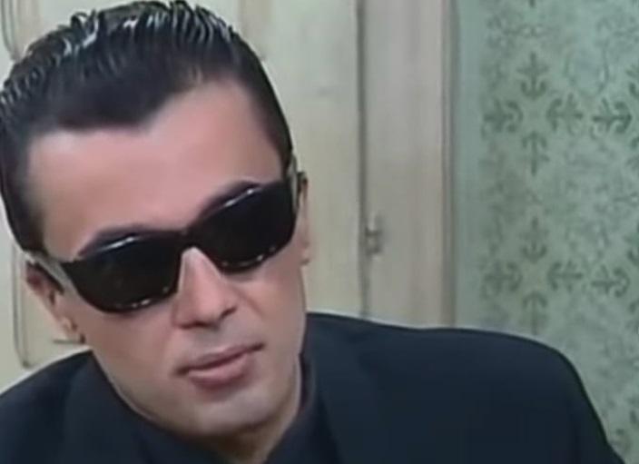 Kako danas izgleda telohranitelj Ozrena Soldatovića