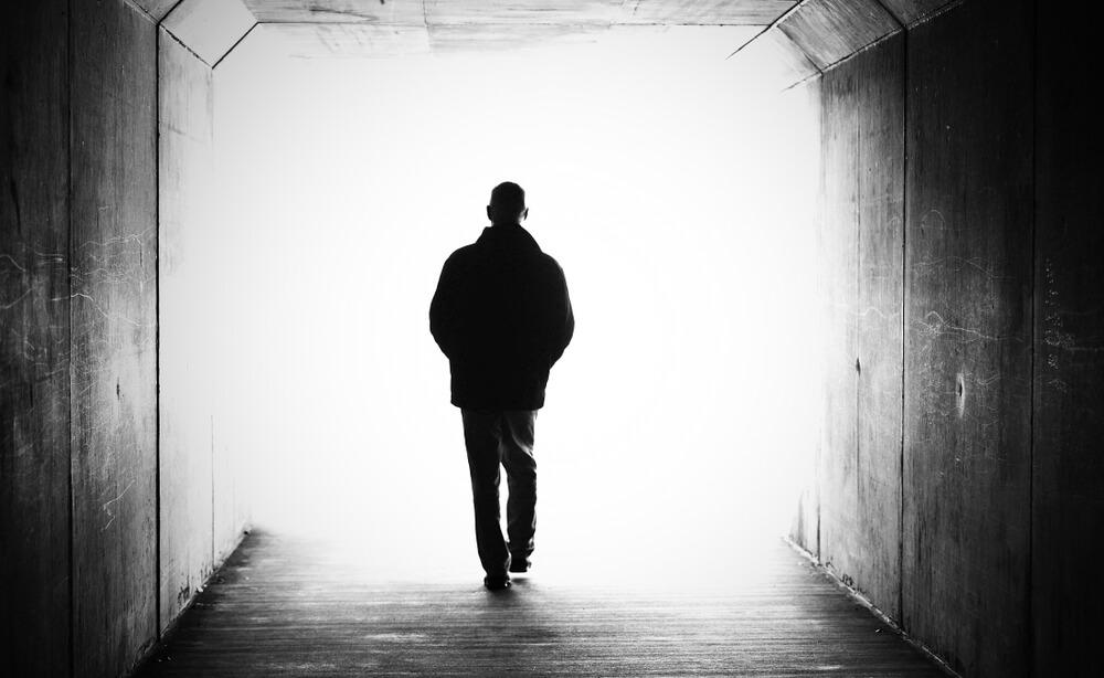 Ljudi koji su se blisko susreli sa smrću opisuju svoja iskustva