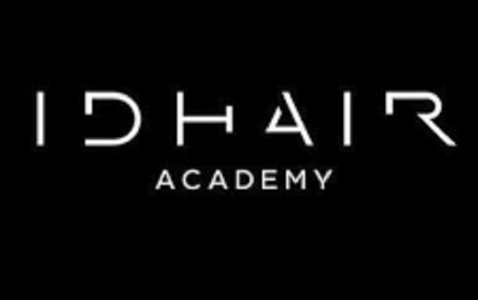 ID Hair Academy: 20 godina znanja, inovacija i iskustva