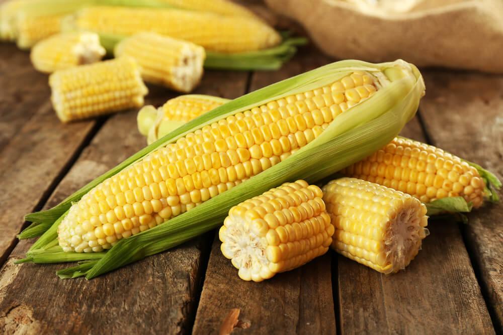8 razloga zbog kojih treba da jedete što više kukuruza