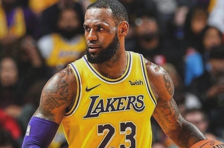 ESPN je ovako rangirao najjače timove NBA lige – Jokićev u vrhu!
