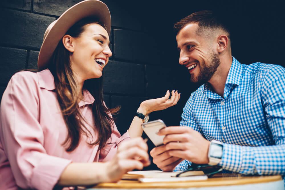 Sa kojom bliskom osobom vas je partner prvo upoznao?