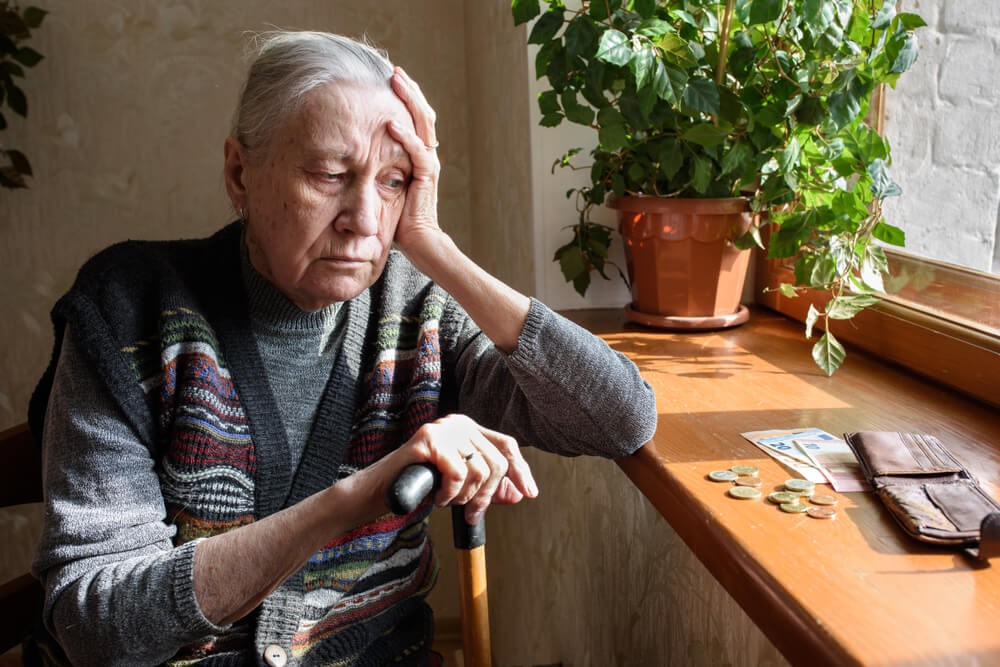 Baki vraćen ukradeni novčanik nakon 75 godina