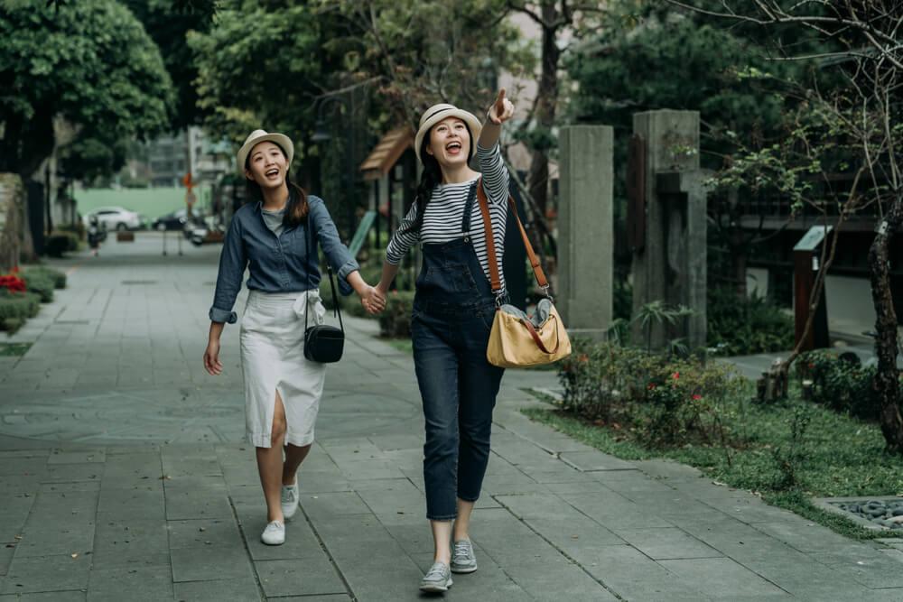 Koreanke otkrile kako sa 50 izgledaju kao da im je 20 godina