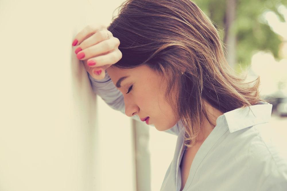Otkriveno u kojim godinama doživljavamo najviše stresa