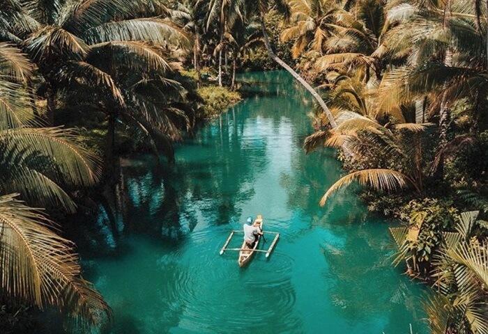 Ovo ostrvo je izabrano za najbolje na svetu