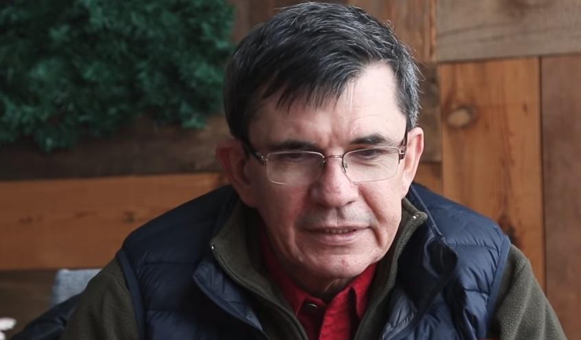"""Uskoro stiže """"Mrak"""" – film o srpskoj porodici sa Kosova"""