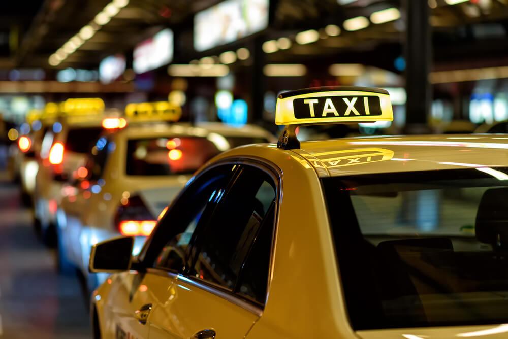 Ne verujete taksistima, ali ne koristite ni Car:Go – ovo je treće rešenje!