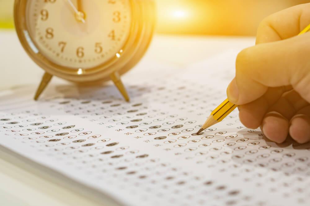 Test za 5. razred koji većina roditelja ne zna da reši