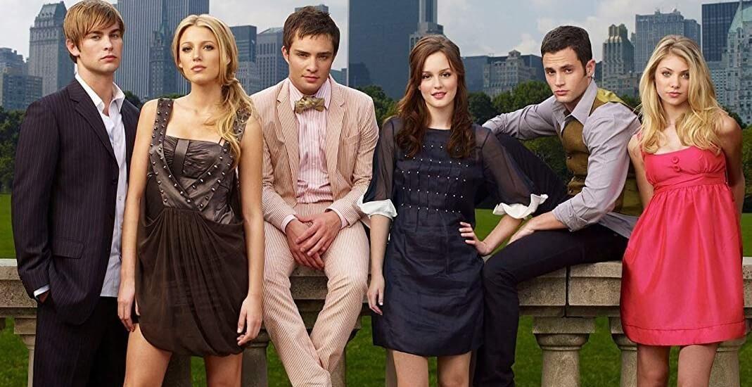 Vraća se omiljena tinejdžerska serija!