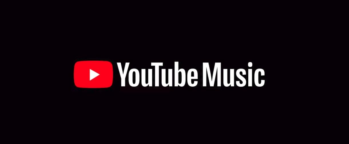 YouTube Music od danas dostupan i u Srbiji!