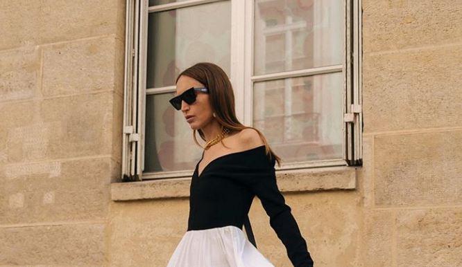 Ova suknja će biti najveći hit jeseni!