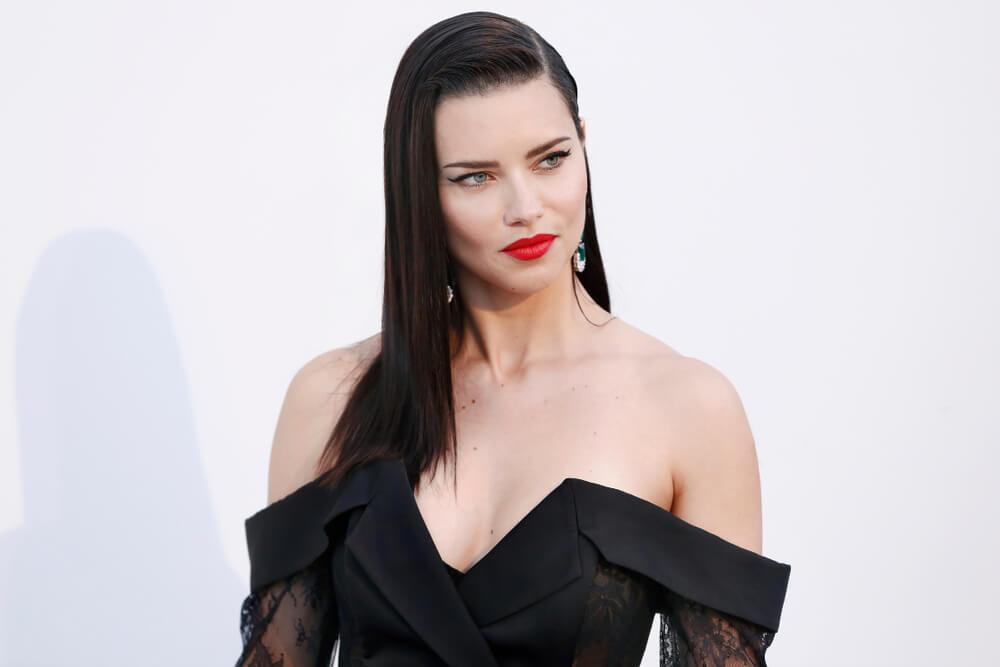 Šta najlepše žene sveta čine zarad lepote?