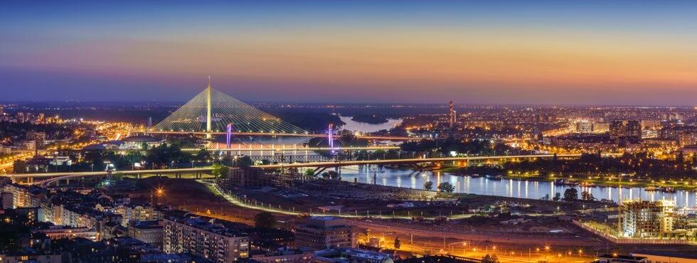 CNN preporučuje 10 mesta koje treba posetiti u Beogradu