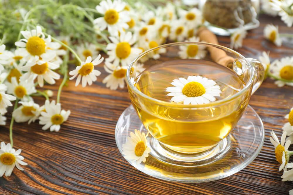 6 večernjih napitaka koji vam mogu pomoći da smršate