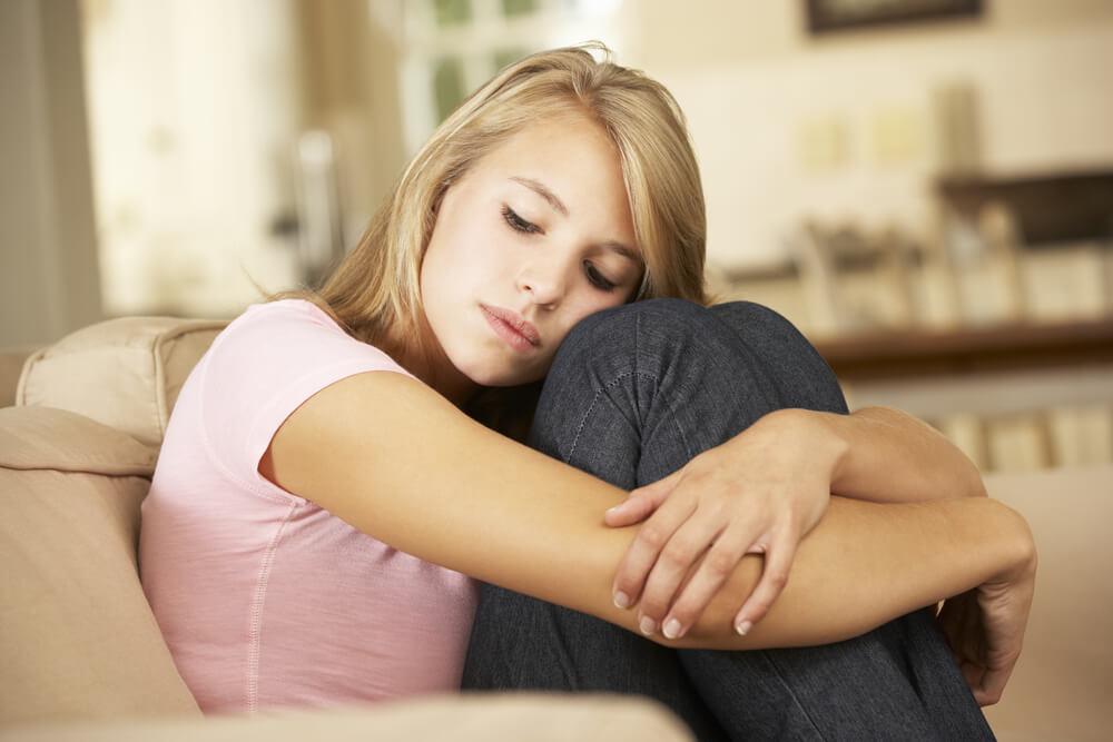 13 simptoma dečije depresije koje roditelji ne smeju ignorisati