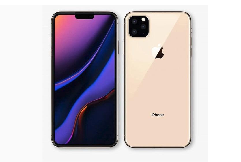 Evo kada će izaći i koliko će koštati iPhone 11!