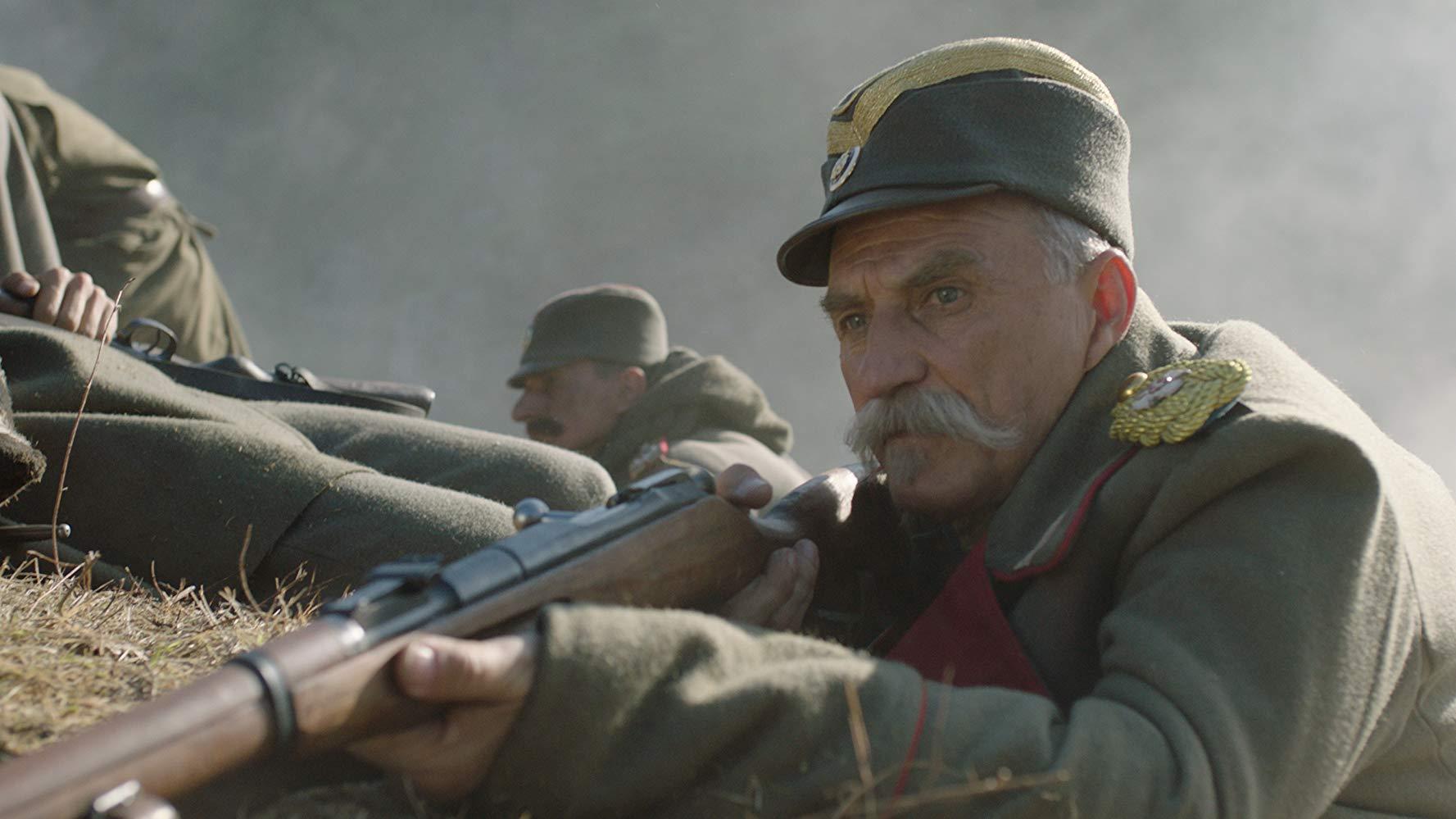 Ovi filmovi će biti srpski kandidati za Oskara