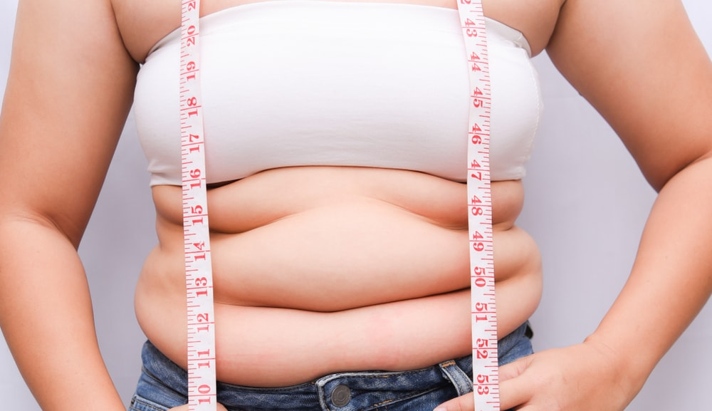 5 znakova da vaš metabolizam ne fukcioniše pravilno