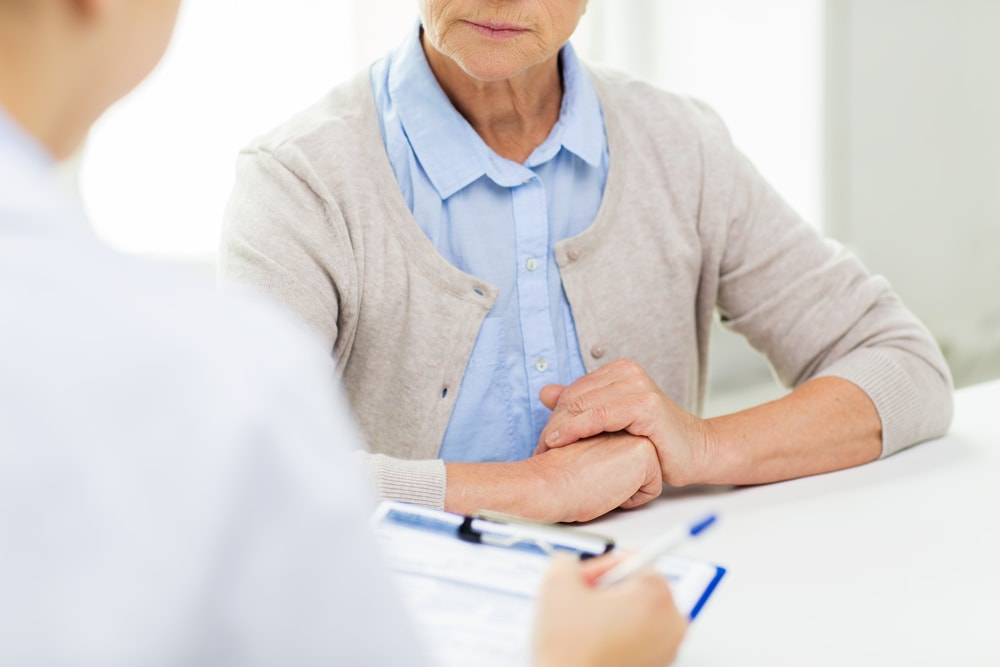 10 zdravstvenih problema kojih se ljudi stide