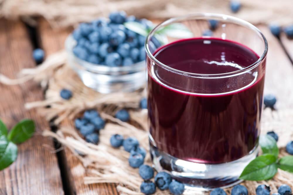 Samo jedna čašica dnevno ovakvog soka čini čuda za vaš organizam