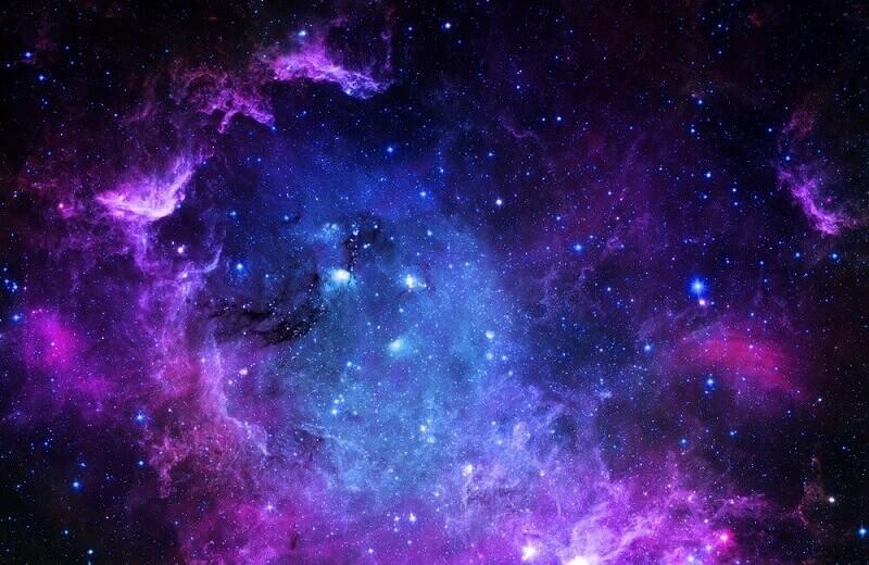 Naučnici otkrili zvezdu stariju od univerzuma