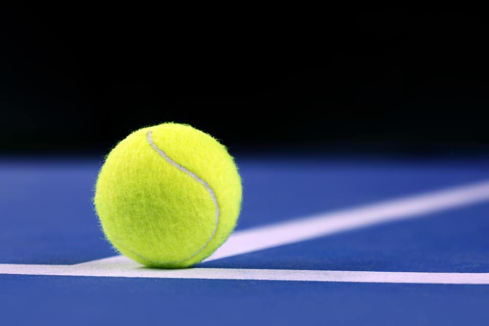 Da li su ovo novi skupljači loptica na US Openu?