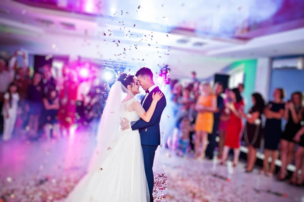 Novi trend na venčanjima preti da postane veliki hit