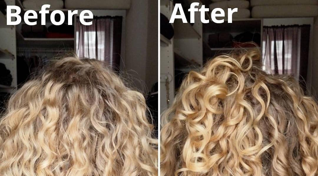 Novi bjuti trend sa Instagrama će vam preporoditi kosu